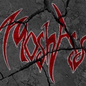 Avatar de MoshAss