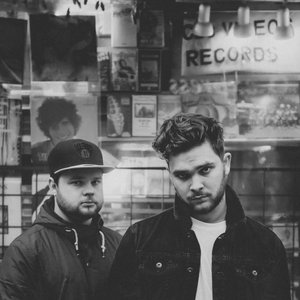 Аватар для Royal Blood