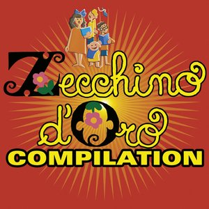 Zecchino D'Oro Compilation