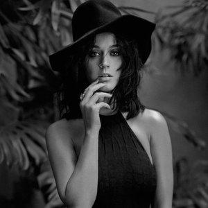 Аватар для Katy Perry