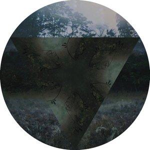 Françoise / Forgotten / Leave the Light On Remix