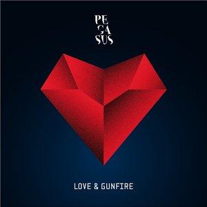 Love & Gunfire