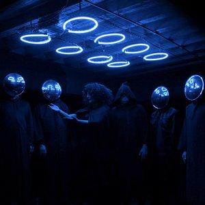 Avatar for Bonnacons of Doom