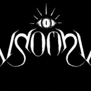 Avatar für In Somnia