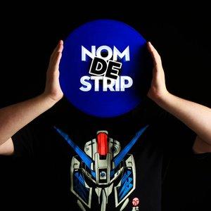 Avatar for Nom De Strip