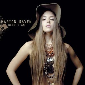 Marion Raven - Break You