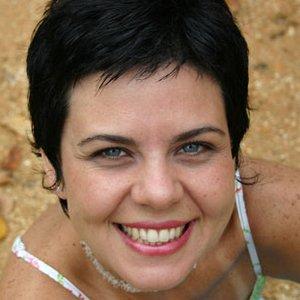 Avatar de Letícia Tuí