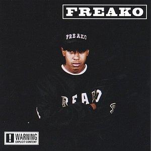 Freako