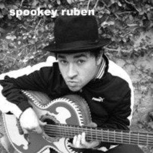 Avatar für Spookey Ruben