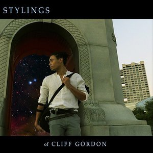 Stylings of Cliff Gordon