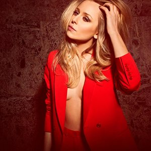 Avatar for Diana Vickers