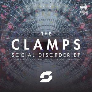 Social Disorder EP