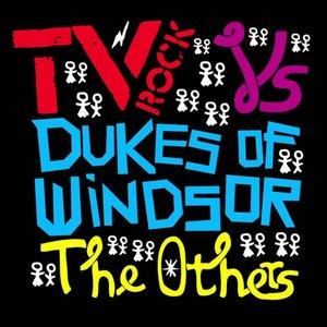 Avatar for TV Rock vs. Dukes Of Windsor