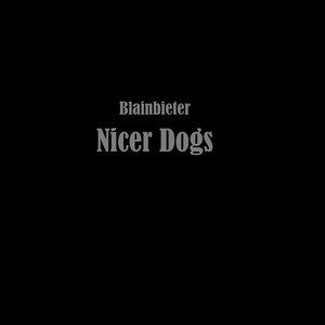 Nicer Dogs