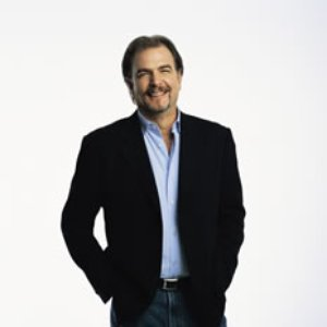 Avatar for Bill Engvall