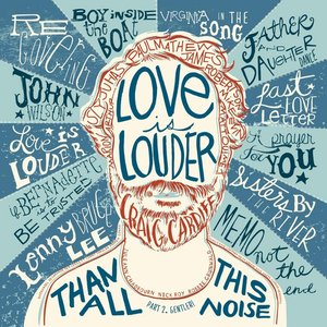 Love Is Louder (Than All This Noise), Pt. 2