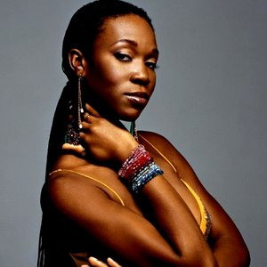 Avatar for India.Arie