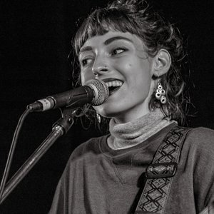 Avatar for Stella Donnelly