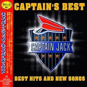 Captain's Best: Best Hits and New Songs
