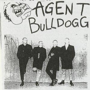 Avatar for Agent Bulldogg