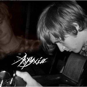 Imagen de 'asfyxia'