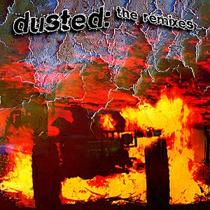 Dusted: The Remixes