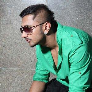 Avatar for Honey Singh