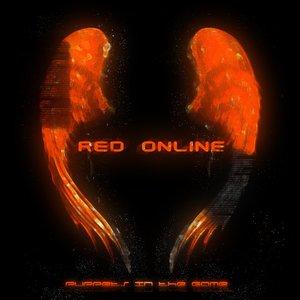 Avatar de Red Online