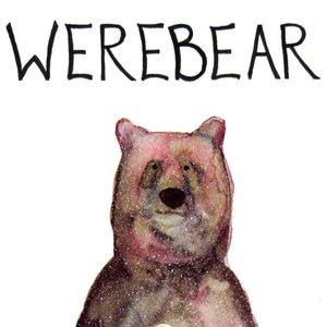 Avatar for Werebear