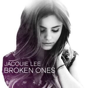 Broken Ones - Single