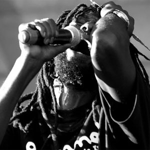 Avatar for Buju Banton