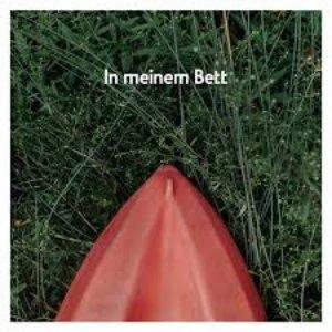 In meinem Bett (Fluss Session) - Single
