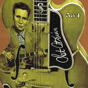 High Rockin' Swing - Part 3 and 4 (1952-1954)