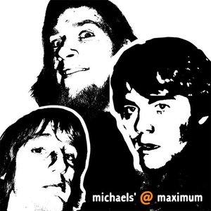Avatar for michaels' @ maximum