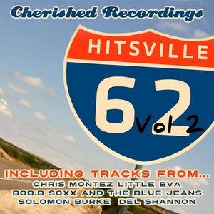 Hitsville 62, Vol. 2