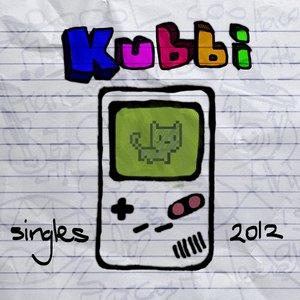 2012 Singles