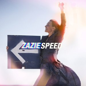 Speed - Single