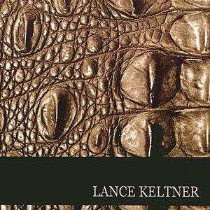 Lance Keltner