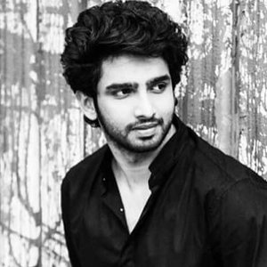 Avatar for Amaal Mallik