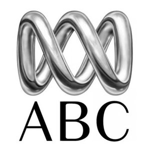 Avatar for ABC Radio National