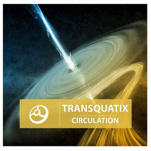 Circulation - Single