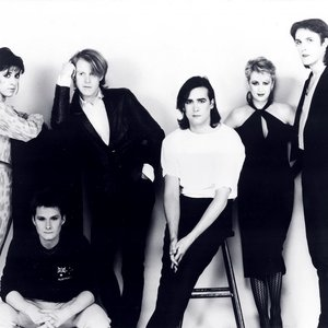 Awatar dla The Human League