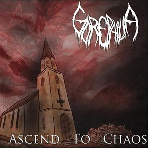 Ascend to Chaos