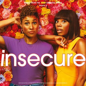 Insecure: Music from the HBO Original Series, Season 3 [Explicit]