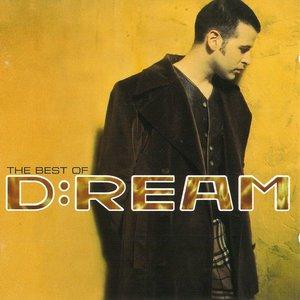 Best of D:Ream