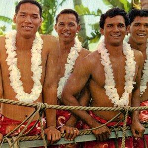 Avatar für The Surfers
