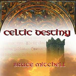 Celtic Destiny