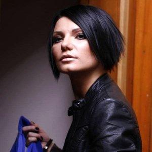 Avatar für Виктория Черенцова