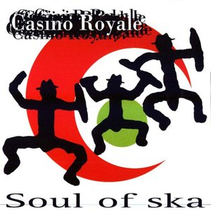 Soul Of Ska