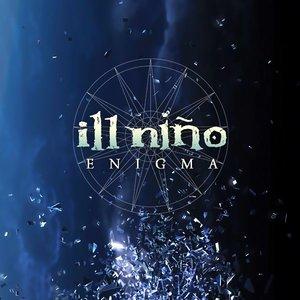 Изображение для 'Enigma'